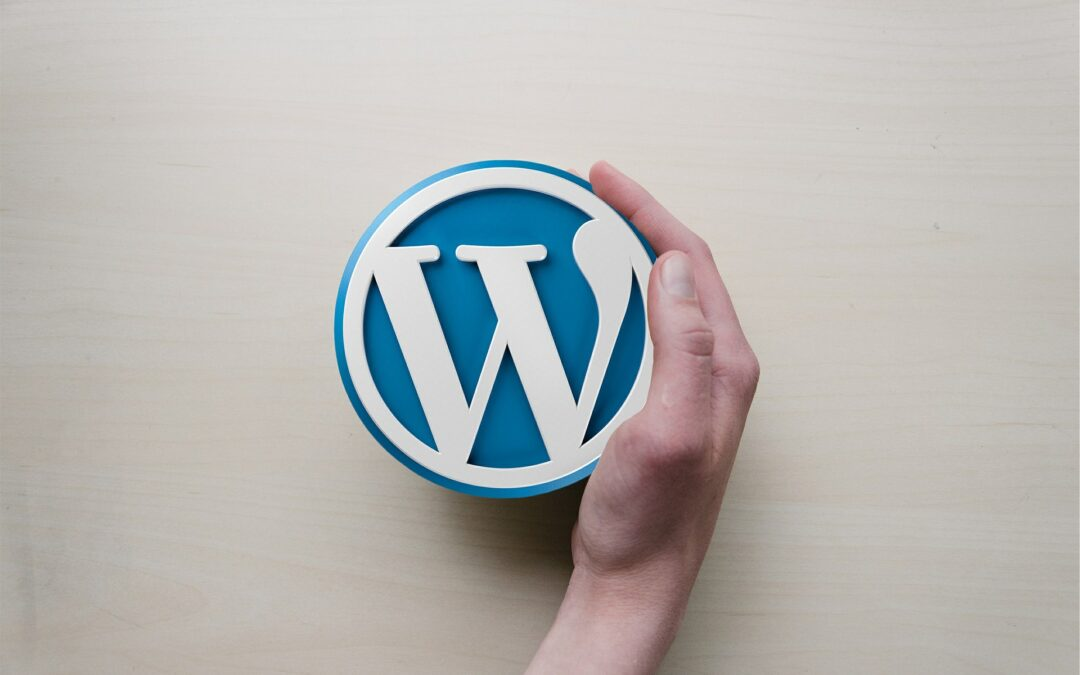 How to Build Your Own Website With WordPress Easily In 2021?