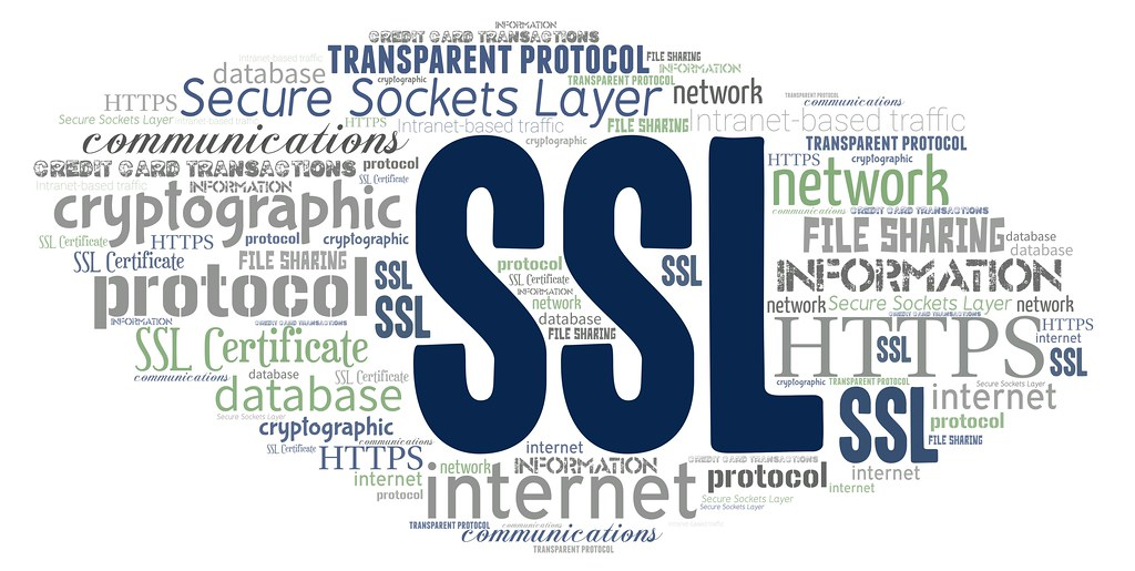 What is an SSL Certificate? How Can I Get a Free SSL Certificate?